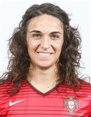 Laura Luís