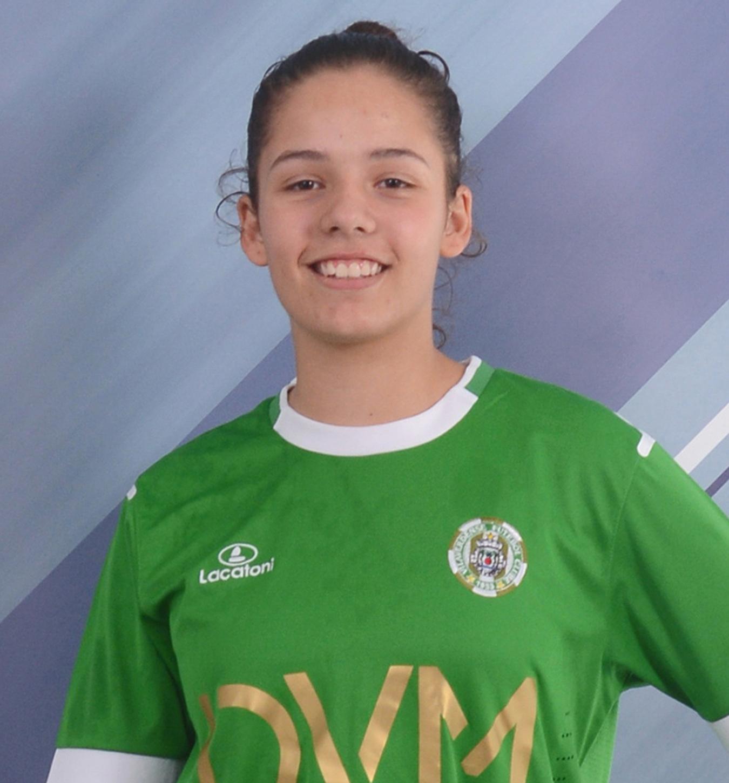 © Vilaverdense FC